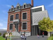 Etablissement public d'assistance morale de la province de Namur