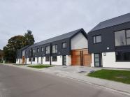 32 logements à Farciennes